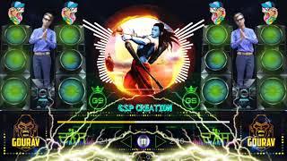 Mere Bharat Ka Baccha Baccha Jai Shri Ram Bolega Dj Shashi Remix(Full Dj Tapori Road Show Style Mix