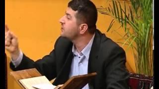 22- Hz. Ali: Hakem Olayı ve Hz. Ali'nin Harici Zihniyet ile Mücadelesi (b)