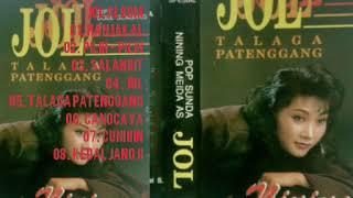 Nining meida - Jol Full Album