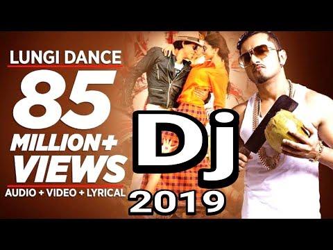 lungi-dance-full-dj-remix-song-2019