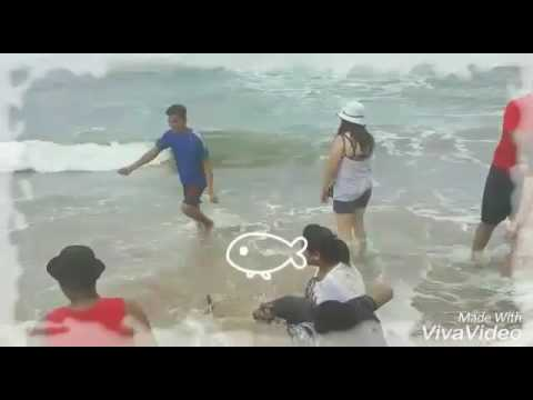 Goa Summer Vacations