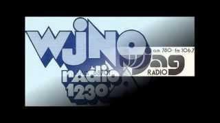 KLID Radio Promo