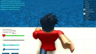 THIS IS TOO SHORT!! | Arcane Adventures Roblox