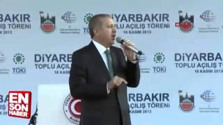 Başbakan  Keşke Ahmet Kaya'da Burada Olsa   Perwer ve Tatlıses Diyarbakırda