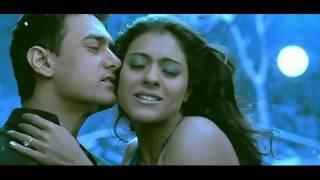 Mere Haath Mein Tera Haath Ho (YashRaj Films)