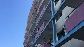 Орёл и Решка. Куба, Варадеро. Кубинское детство / Cuba, Varadero