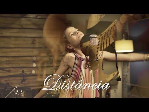 Giulia Levita - Distância