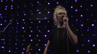 EMA - 33 Nihilistic And Female (Live on KEXP)