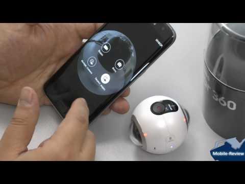 AK Technology — Системы видеонаблюдения
