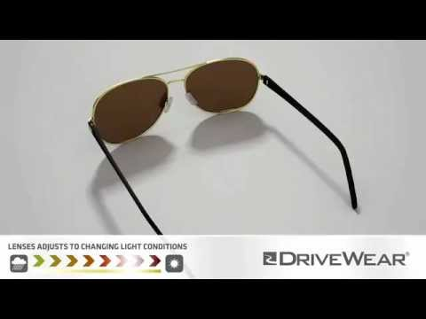 2a6aff37524 Transitions® Drivewear® lenses - Patented Light Adjusting Technology - DW1A