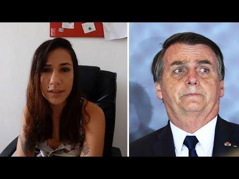 Bolsonaro na ONU: o que esperar?