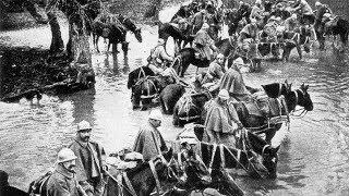 «Долой Брестский мир»: почему в России не принято вспоминать о Первой мировой