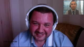 «Бонплан» беседует с основателем проекта «Н»