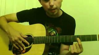 Joan Sebastian - Un Idiota Guitar Lesson / Leccion de Guitarra [English]