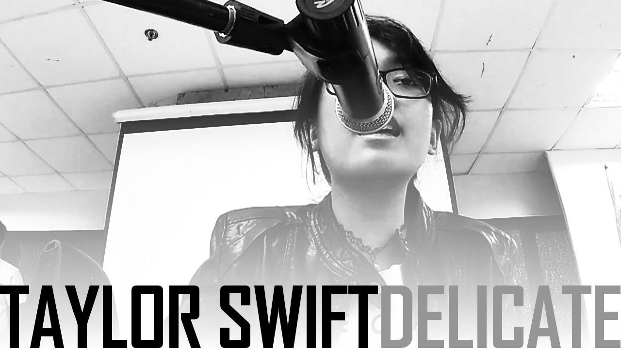 Swift freshman year taylor Taylor Swift