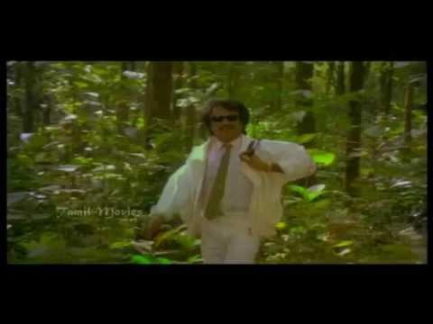 Malayala Karayoram Song HD