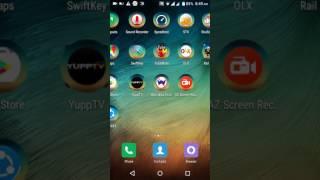 Free YuppTV live app