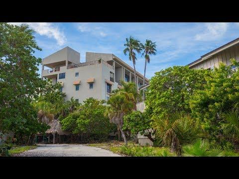 Munchie - Unbelievable abandoned Gulf Coast resort