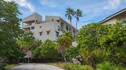 Florida's Unbelievable ABANDONED Beach Resort