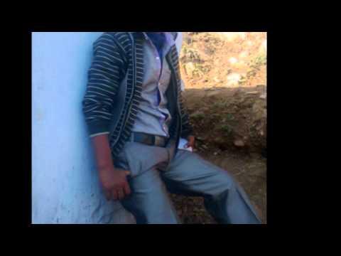 Khoon Vich Garmi-Gary Hothi Ft Yo Yo Honey Singh