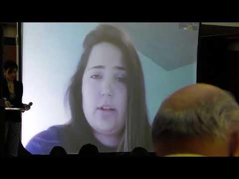 """Mariana León Marmol """"Legalidad de Dash"""" Como justificar ingresos en dólares y más"""