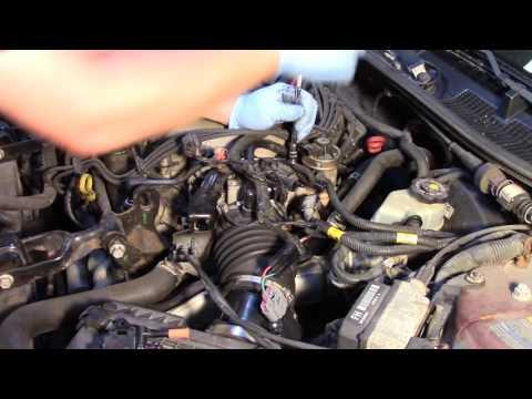 P0440 p0456 dodge ram   Dodge Sprinter P0456: EVAP System  2019-02-14