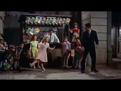 Image result for dean martin the lucky song youtube