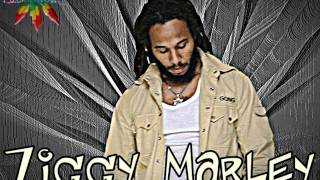 Watch Ziggy Marley Dreams Of Home video