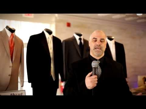 black-tie-tuxedos-answers-your-wedding-tux-questions!