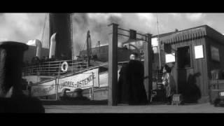 GREAT SCENE - The Elephant Man