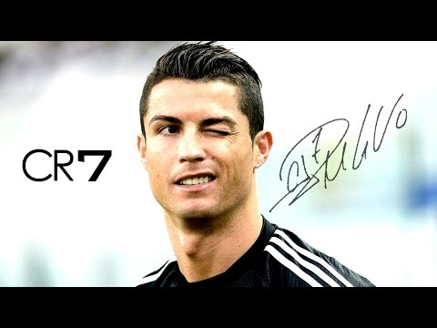 Raise of The Fabulous Cristiano Ronaldo,  CR7 Full Documentary HD