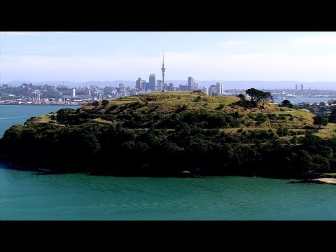 ATEED – Advancing Auckland's prosperity
