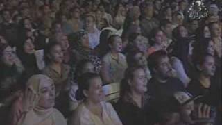Sami Yusuf-Supplication [Algeria concert]