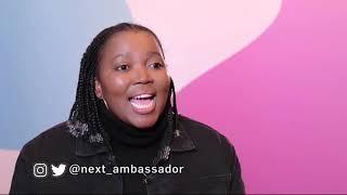 The Next Brand Ambassador S01 Ep03