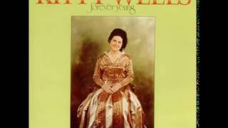 Watch Kitty Wells Do Right Woman Do Right Man video