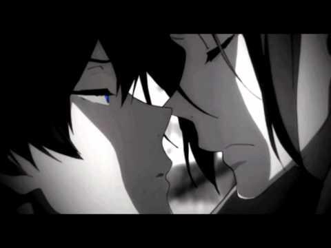 Rinxharu love the way you lie (Free! The anime)