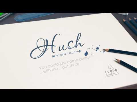 Hush (Goblin OST) - Lasse Lindh - HD