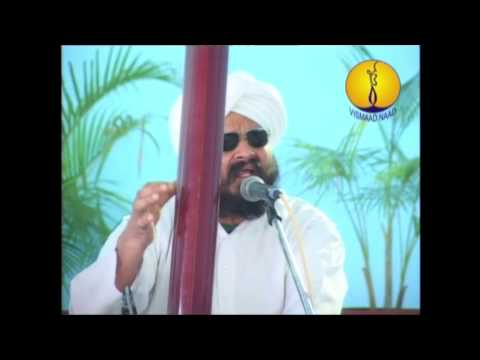 AGSS 2008 - Raag Basant Hindol : Bhai Iqbal Singh Ji