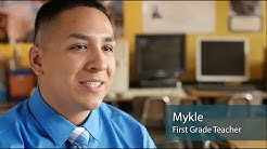 Diversity in Oregon Schools: Teachers in Oregon Share Why Bilingual Teachers are in Demand