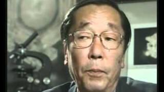 Masaru Emoto message de l'eau esoterisme 1 thumbnail