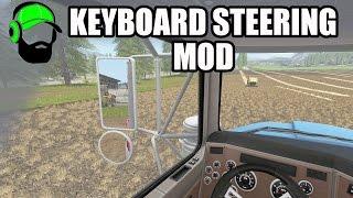 "[""farming simulator 17 mod"", ""farming simulator 2017 mod"", ""fs17 mod"", ""fs2017 mod"", ""keyboard steering mod"", ""steering mod"", ""farming simulator 17"", ""farming simulator 2017"", ""fs17"", ""ls17"", ""mods farming simulator 17"", ""mods"", ""fs17 mods"", ""farming simu"