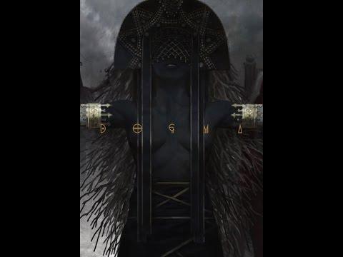 The GazettE [DOGMA]  Full Album