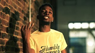 Vab Vito -  Going Baby V Mix ( OFFICIAL MUSIC VIDEO )