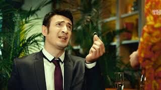 У Алексея Лемара (Гоша из Универа) вымогают 10 миллионов за интимное видео с женой друга