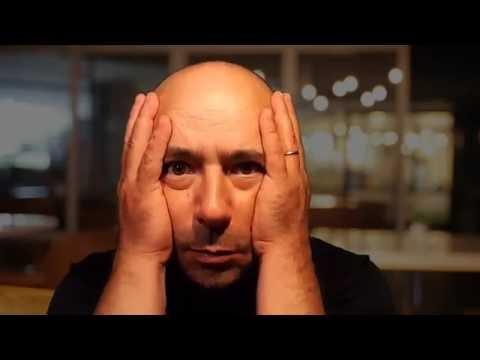 CHIAROVEGGENZA e ipnosi DCS von YouTube · Dauer:  4 Minuten 30 Sekunden