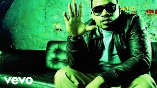 Obie Trice - Good Girls (Lyric Video)