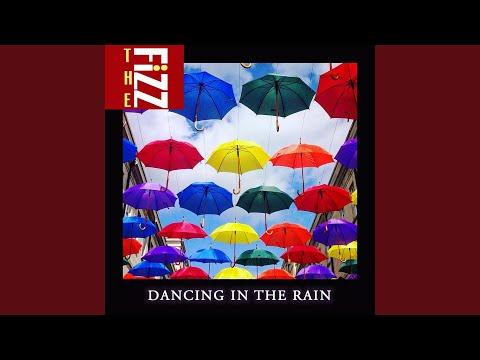 Dancing in the Rain [Adam Turner Club Mix]