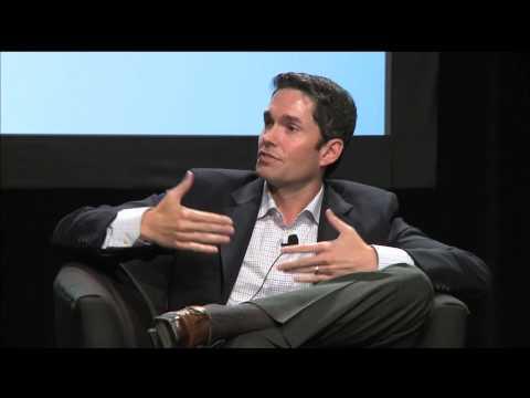 Lendit 2014: Short Term Business Lending Panel