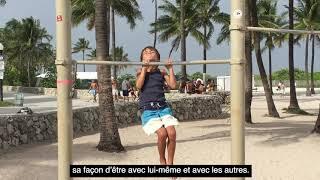 Fortitude (Trailer)