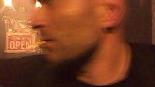 Syny - Mój Ruch live at Sanatorium